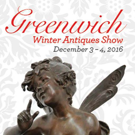 greenwich-2016-brochure-front