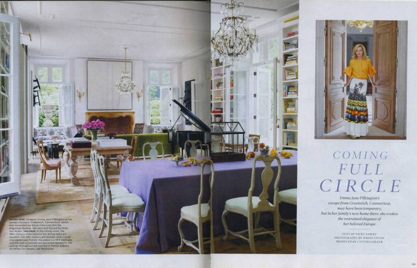 ELLE_Decor 2