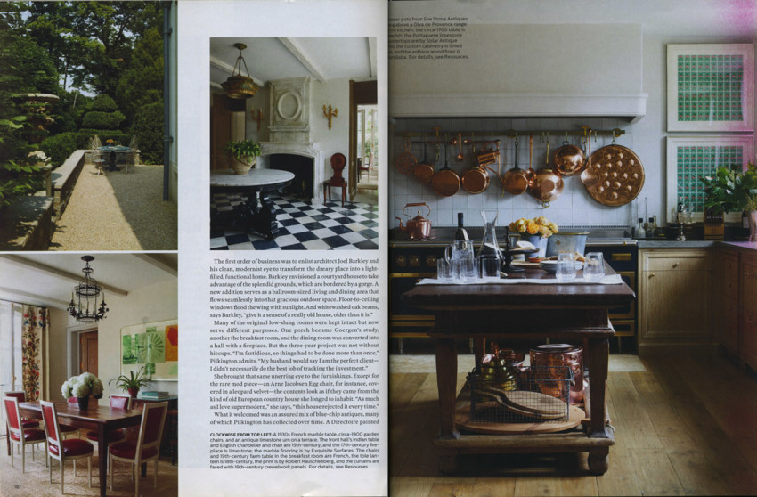 ELLE_Decor 6